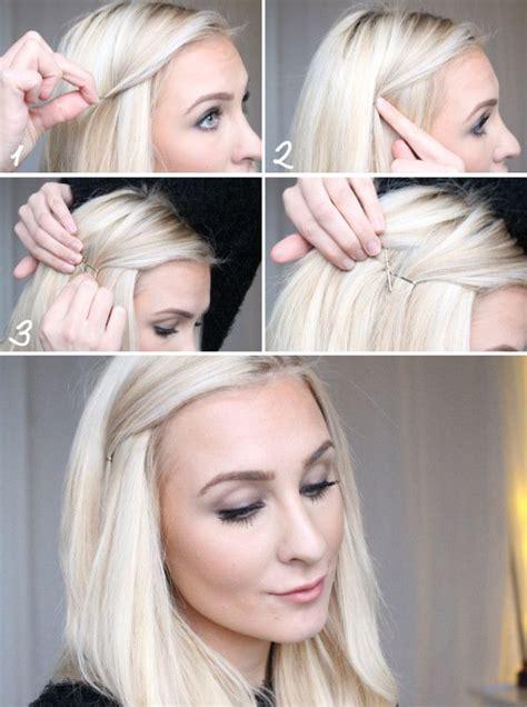 hair trick  stronger grip makeup mania