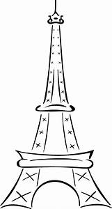 Eiffel towers, Towers and Drawings on Pinterest