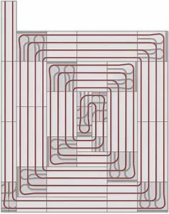 Warmwasser Fußbodenheizung Trockensystem : fu bodenheizung set trockenbau 55mm aufbau trockenbausysteme ab 50mm sanierungssysteme ~ Sanjose-hotels-ca.com Haus und Dekorationen