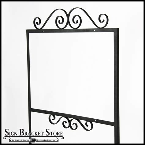 Decorative Real Estate Sign Frame. Grey Living Room Furniture. Life Preserver Ring Decoration. Caribbean Bathroom Decor. Decorations For Bathrooms. Deer Antler Wall Decor. Cubicle Wall Decor. Decorative Wine Glasses. Small Powder Room Wallpaper Ideas