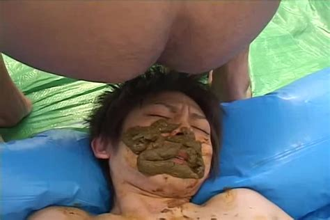 japanese gay scat sex gay scat porn at thisvid tube