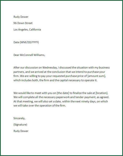 14 sle intent letter for teachers applicationsformat info