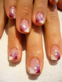 nails designs cool nail designs