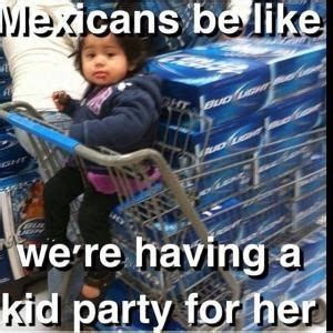 Mexican Christmas Meme - mexicans be like kappit mexican life pinterest mexicans memes and mexican memes