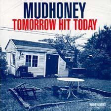 mudhoney albums eps superfuzz bigmuffsuperfuzz bigmuff