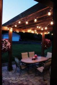 1000 images about Fountain and Pergola ideas Covered