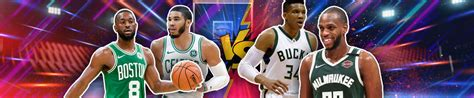 Celtics vs. Bucks Prediction (July 31) With Odds and ...