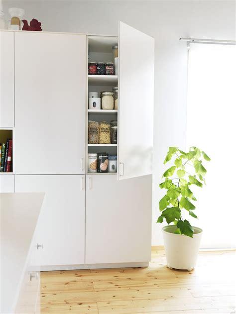 ikea kitchen pantry cabinets pantry cabinet svedje k 246 k k 246 k 4556