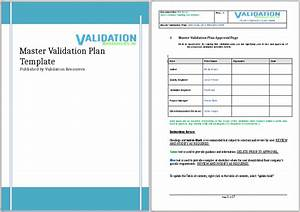 charming operational qualification template contemporary With iq oq pq validation templates