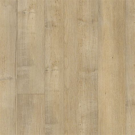 shaw flooring ta fl shaw castle ridge forge laminate flooring sa098 1004