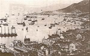 History of Hong Kong   nataliechu676