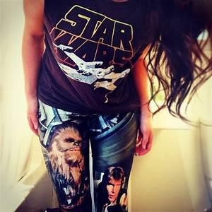 Star Wars Couchtisch : die besten 25 nerd mode ideen auf pinterest nerd stil streberstyle und nette nerd outfits ~ Frokenaadalensverden.com Haus und Dekorationen