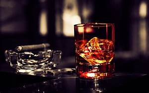 Scotch Whisky on the Rocks wallpapers | Scotch Whisky on ...