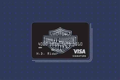 The greatest benefit of using this card is that you get to keep all of your financial activity with the same institution, which can be convenient for many. U.S. Bank Harley-Davidson Visa Secured Card Review