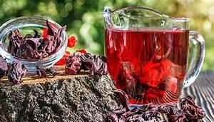 12 Kitchen Remedies For High Blood Pressure