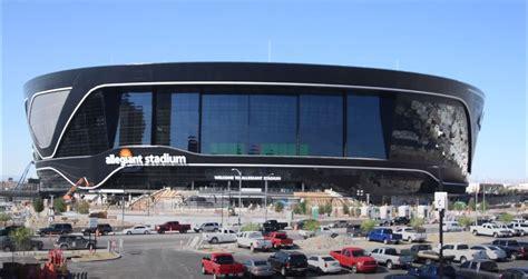 Monday Night Preview: New Orleans Saints vs. Las Vegas ...