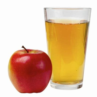 Poison in Apple Juice? Read Before Having Another Mug of ...