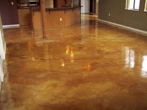 Best Cement Floor Paint Ideas Home Painting Ideas
