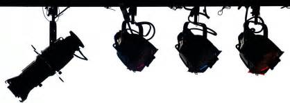 stage lighting musical instruments on winlights com deluxe interior lighting design