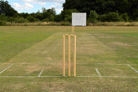 Cricket Technology: Pitch Vision