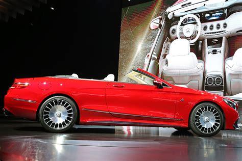 la auto show    exciting  cars  show