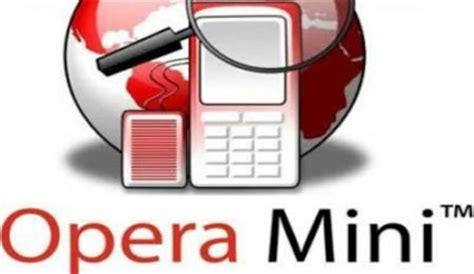 aplikasi opera mini 4 nokia 6300 lutlensload