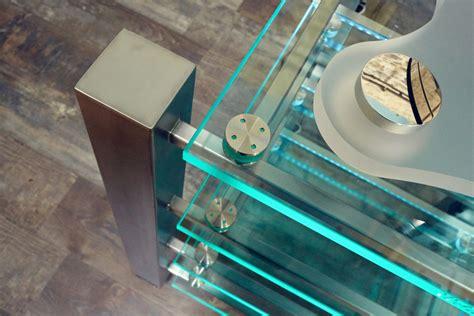 paillasson haut de gamme welder design meubles hifi