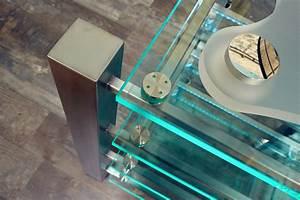 Meuble Tv Haut De Gamme Design : welder design meubles hifi ~ Teatrodelosmanantiales.com Idées de Décoration