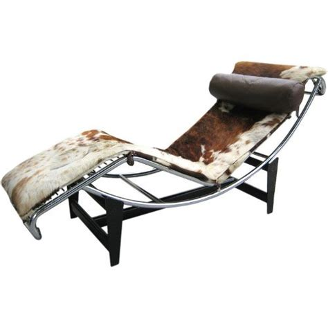 le corbusier chaise longue china le corbusier chaise longue lc 008 china le