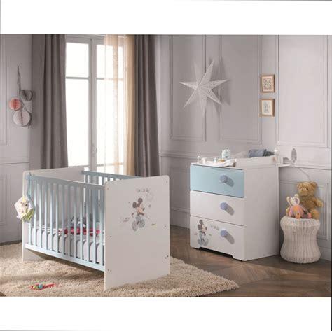 chambre bebe toysrus chambre fille chambre bébé complete toys r us
