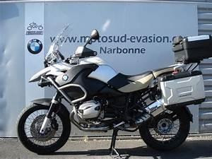 Gs 1200 Occasion : bmw r 1200 gs adventure 2012 occasions moto motoplanete ~ Medecine-chirurgie-esthetiques.com Avis de Voitures