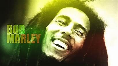 Marley Bob Wallpapers 1080 Backgrounds Reggae 2435