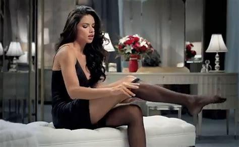 девушки модели на видео в онлайн svoysredi ru gt gt смотреть
