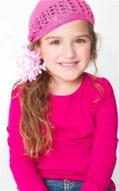 Emily Child Theamazingmodels Models Modeling Portfolio Childmodels