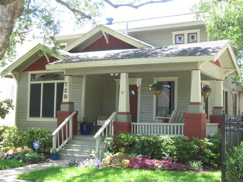 pictures house plans with porches front and back home decor small front porch designs front entryway ideas