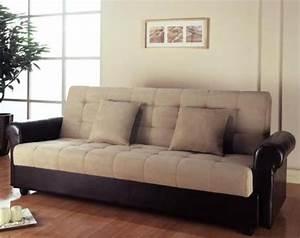 queen futon bed walmart bestsciaticatreatmentscom With sofa bed sheets walmart