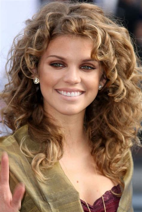 Charming 14 Messy Hairstyles For Long Hair 20162017