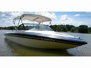 1988 Supra Boats For Sale