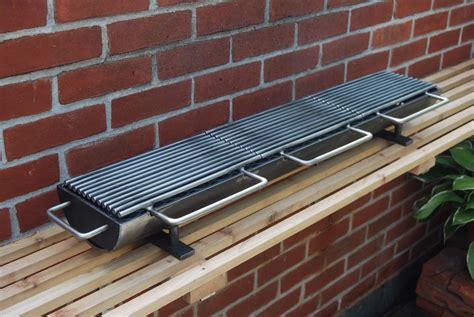 antique farmhouse decor made 636 hibachi grill by kotaigrill custommade com