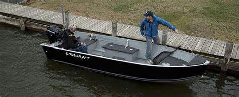 Starcraft Boats Website by 10 Foot Aluminum Starcraft Boat Pictures To Pin On