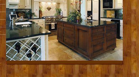 kitchen design bath design by chardon kitchens of erie pa