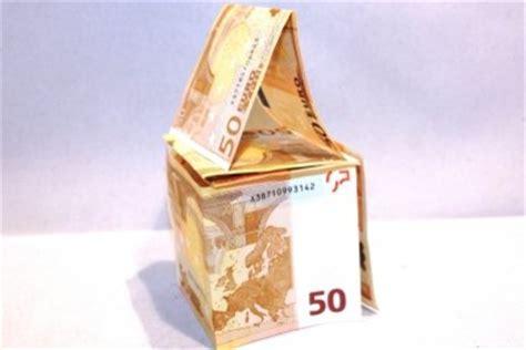Der Notartermin Kein Hauskauf Ohne Notar by Kaufabsichtserkl 228 Rung F 252 R Ein Haus Darauf Sollten Sie Achten