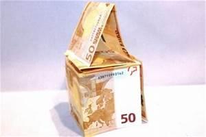 Kreditraten Berechnen : vorf lligkeitszins berechnen so geht 39 s ~ Themetempest.com Abrechnung