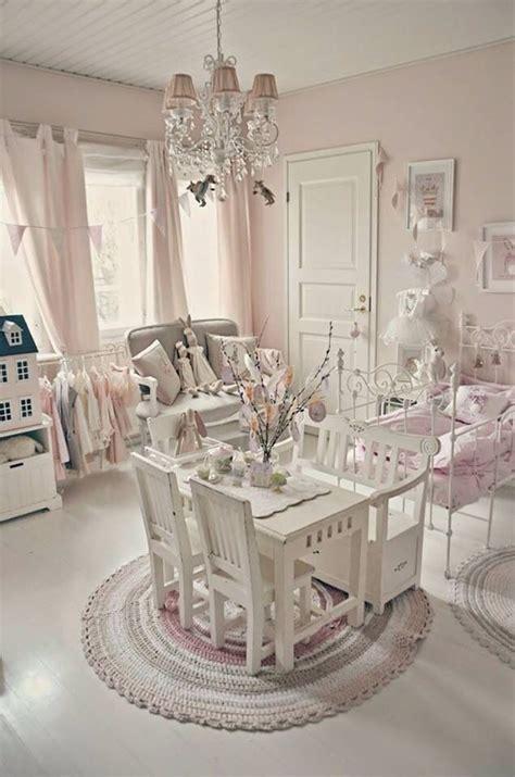Kinderzimmer Mädchen Traum by Nordisch 214 N M 228 Dchen Traum Nordisch 214 N Kinderzimmer