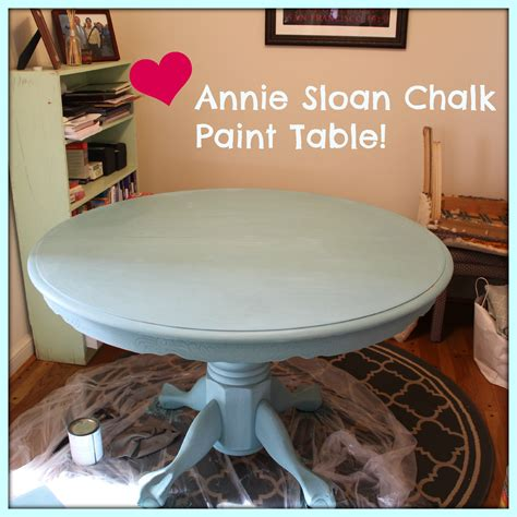 chalk paint table and chairs annie sloan chalk paint ashland va gypsy soul