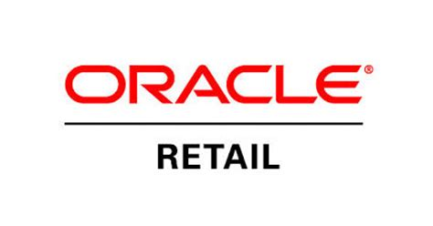 Retek Rms by Complete Oracle Retail Tutorials And Materials By