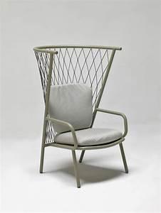Furniture : Best Emu Furniture Inspirational 61 Best Emu ...