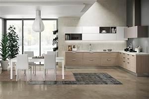Best Cucine Piu Belle Moderne Contemporary Ideas