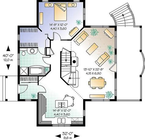 Single Level House Designs by House Plans And Home Designs Free 187 Archive 187 Single