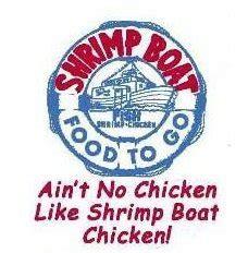 Shrimp Boat Rock Hill Sc Menu by Shrimp Boat Rock Hill American Restaurant Rock Hill